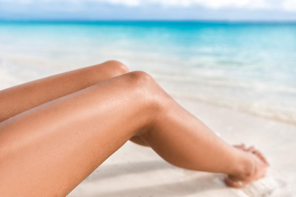 Intense Pulsed Light Services | IPL Treatment | Sea Beauty North beach