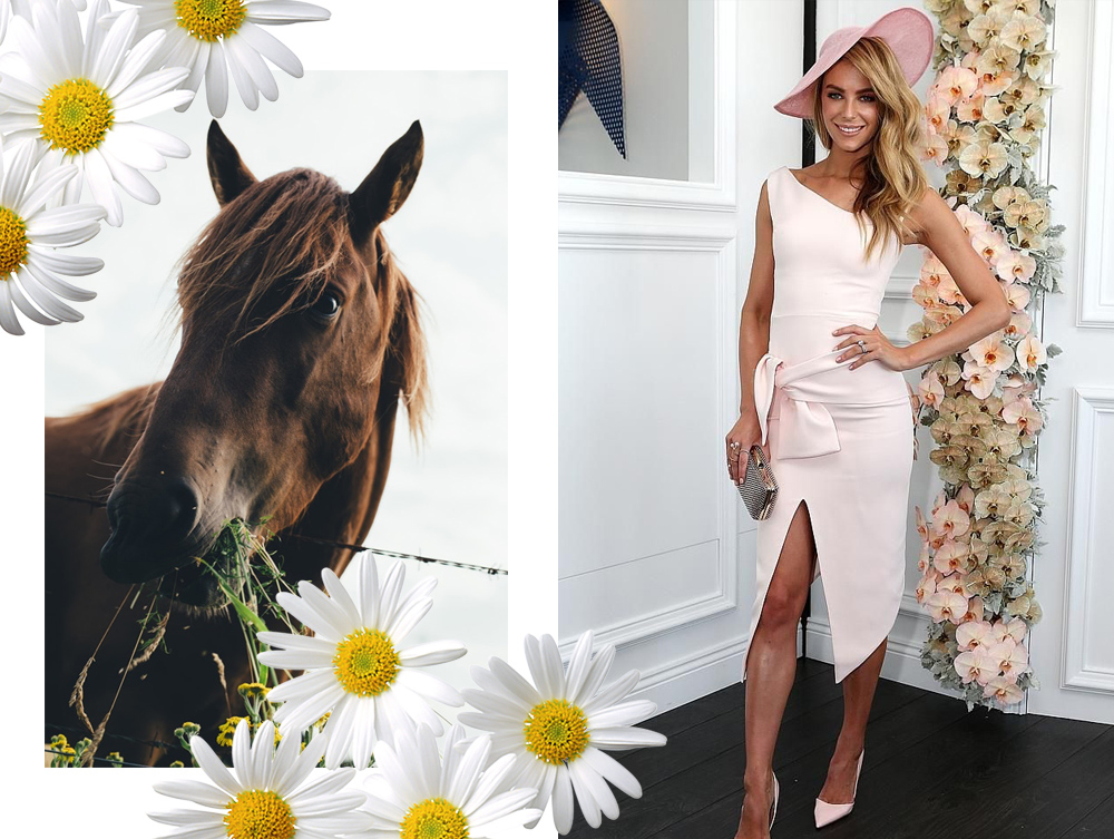 Beauty Treatments for Melbourne Cup 2018 | Sea Beauty Perth Salon
