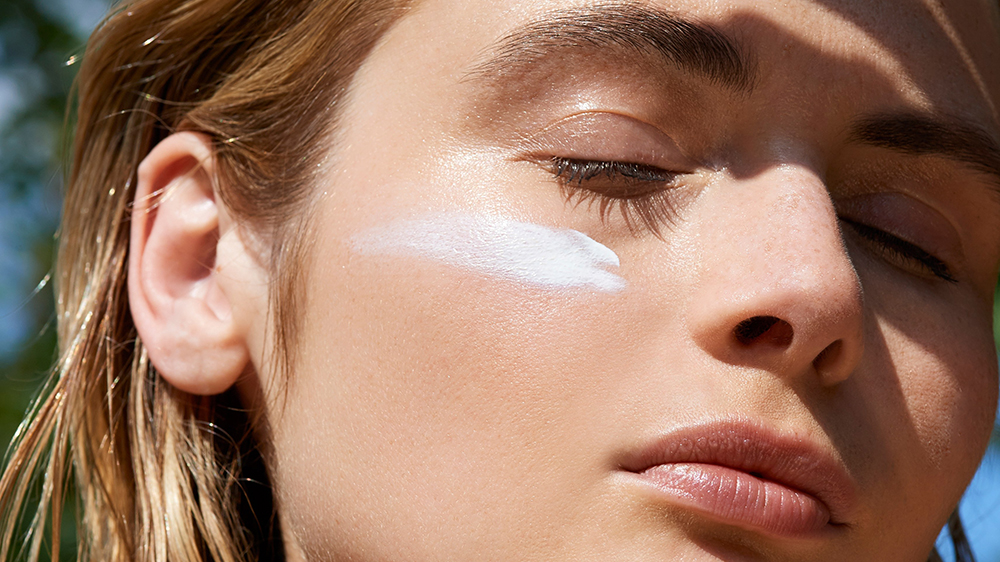 What sunscreen is best for your skin? | Sea Beauty North Beach